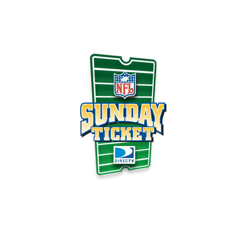 nfl sunday ticket logo goodfear rh goodfear com nfl sunday ticket login page nfl sunday ticket login page
