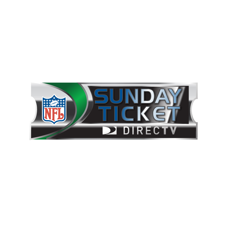 nfl sunday ticket