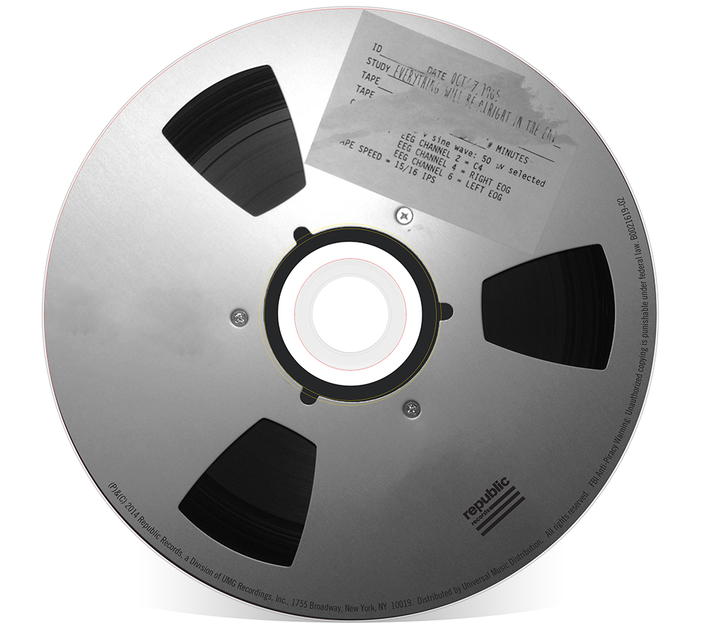 WZR_CD_Disc_label